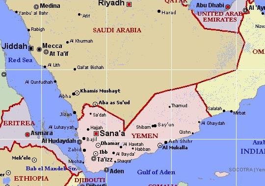 Arabia_11