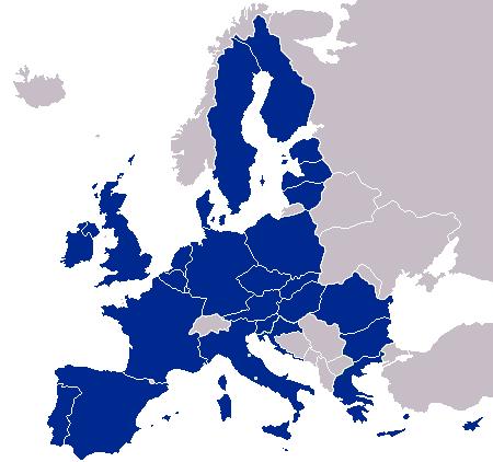 EU_member_states_2014