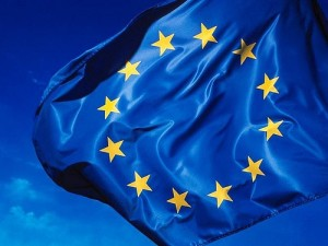 european-union-eu-flag