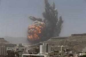 yemen3.thumbnail