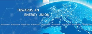 Energy Union PRESS_MARCH15