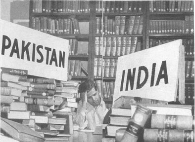 IndiaPakistanPartition1