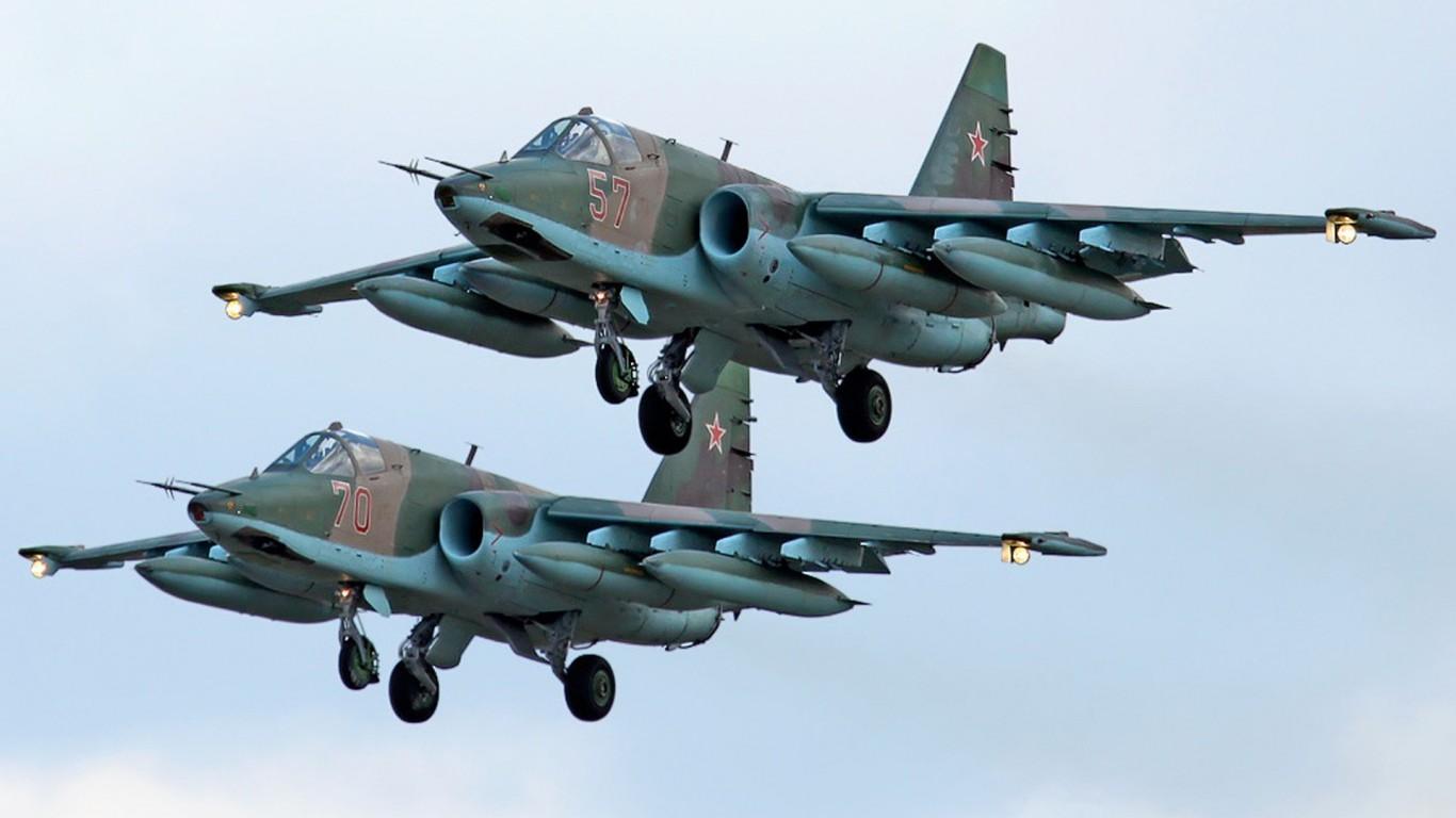 Sukhoi_Su-25_pair
