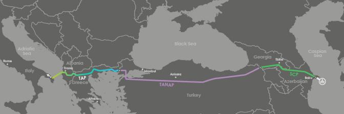 TAP_Southern_Gas_Corridor_EN_rgb_672x224
