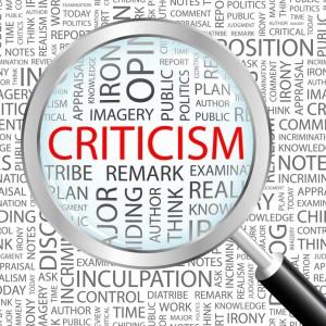 criticism_smaller-1024x1024