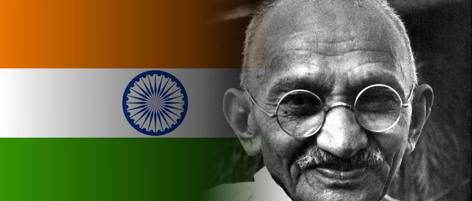 india_ghandi