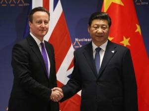 Cameron-Jinping