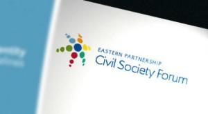 eastern partnership community forum