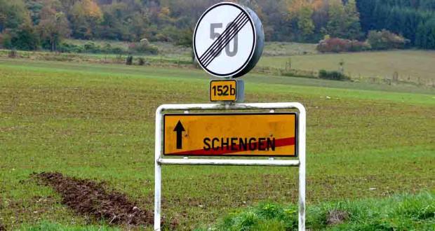 «Ξηλώνουν»-την-ζώνη-Σένγκεν-για-να-αποκλείσουν-Ελλάδα-Ιταλία-και-Πολωνία-620x330