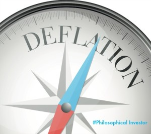 Deflation-PhilosophicalInvestor