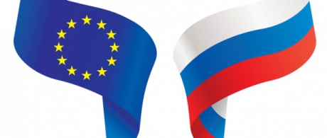 russia_europe_flags_sl