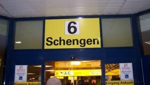 schengen-700x400