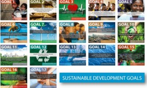 Πηγή: http://www.greenbiz.com/article/know-sustainable-development-goals-first-end-poverty