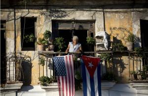 us_cuba_diplomatic_ties_havana_ap_img_0