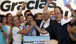 venezuela_maduro_election_leftist_conservative_120315_500x293