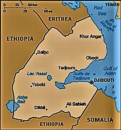 250px-Djibouti_sm03 (2)