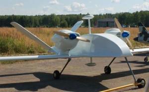 drone-aist