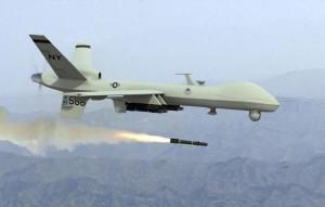 drone-predator-firing