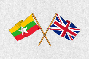 2015-04-02-britain-burma