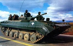 BMP_1_2