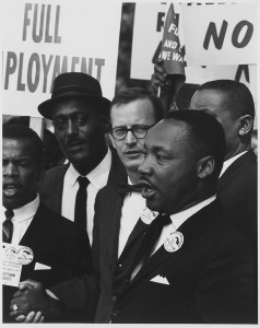 Civil_Rights_March_on_Washington,_D.C._(Dr._Martin_Luther_King,_Jr.,_President_of_the_Southern_Christian_Leadership..._-_NARA_-_542014