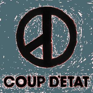 g_dragon_coup_d_etat_logo_png_by_xxidkniallyetxx-d6md6v1
