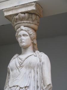 Caryatid-Erechtheum-British_Museum-2