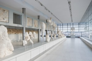 19_New Acropolis Museum copy