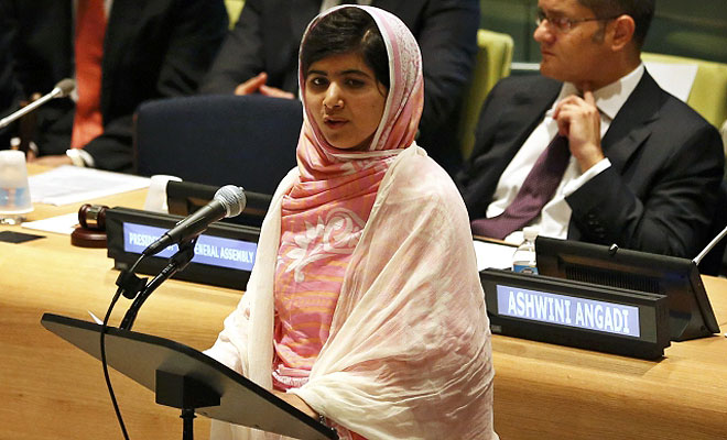 M_Id_401463_Malala