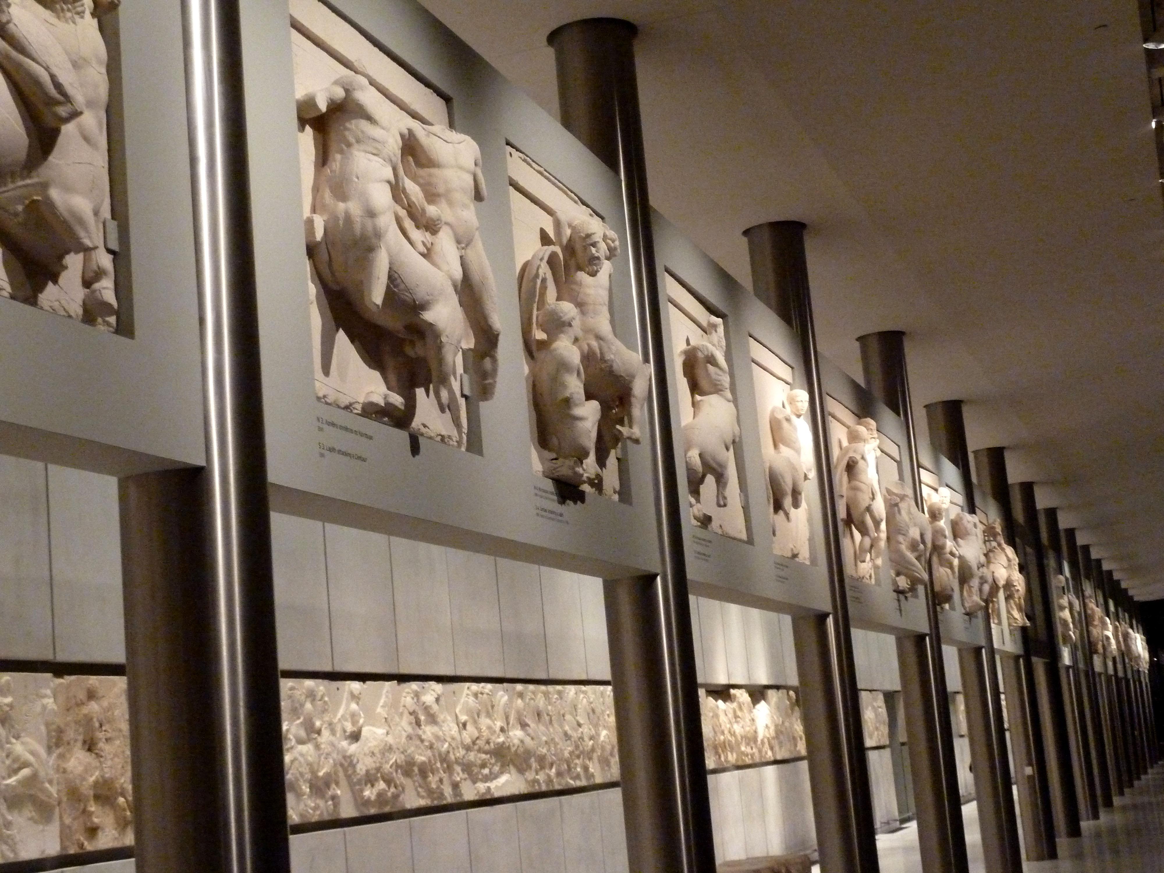 acropolis-museum-interior