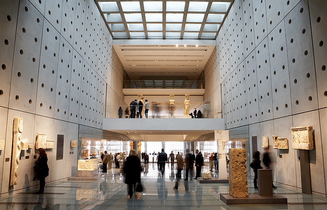 new_acropolis_museum_002