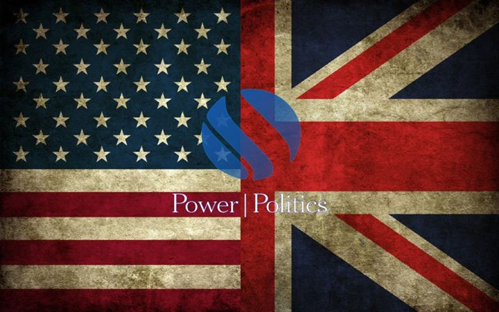 /event/2nd-power-politics-open-event-poll-elections-2016/