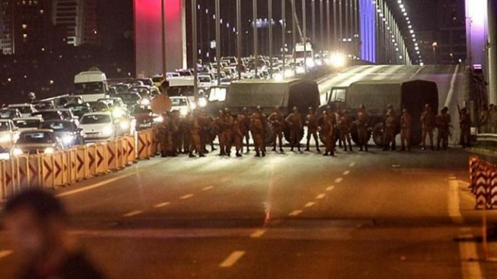 τουρκια 2