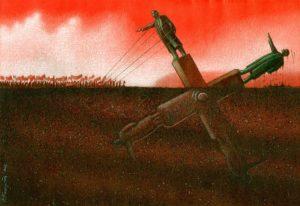 thought-provoking-paintings-pawel-kuczynski-5