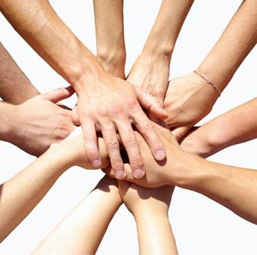 squared_medium_squared_original_Partnerships_374x370