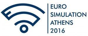eurosimulation_athens_2016_logo-300x124