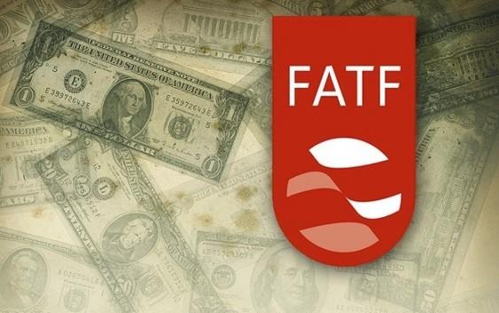 faft-563x353