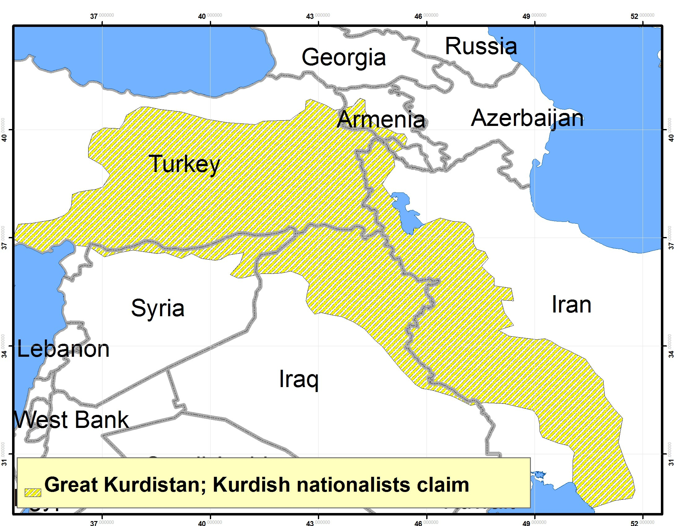 great_kurdistan_kurdish_nationalists_claim