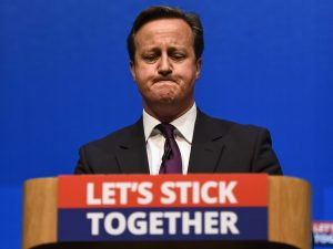 brexit-beckons-as-97-of-britons-think-david-cameron-cant-get-a-better-eu-deal