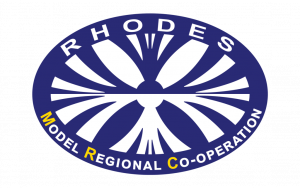 logo2014_005-1024x640