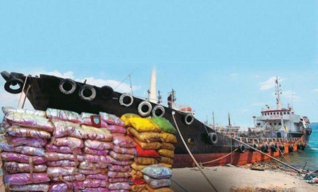 Περιπτώσεις όπως αυτή της σύλληψης του Φ/Γ Noor 1, δείχνουν πως η χώρα μας είναι ευάλωτη στο διεθνές έγκλημα μέσω θαλάσσης.