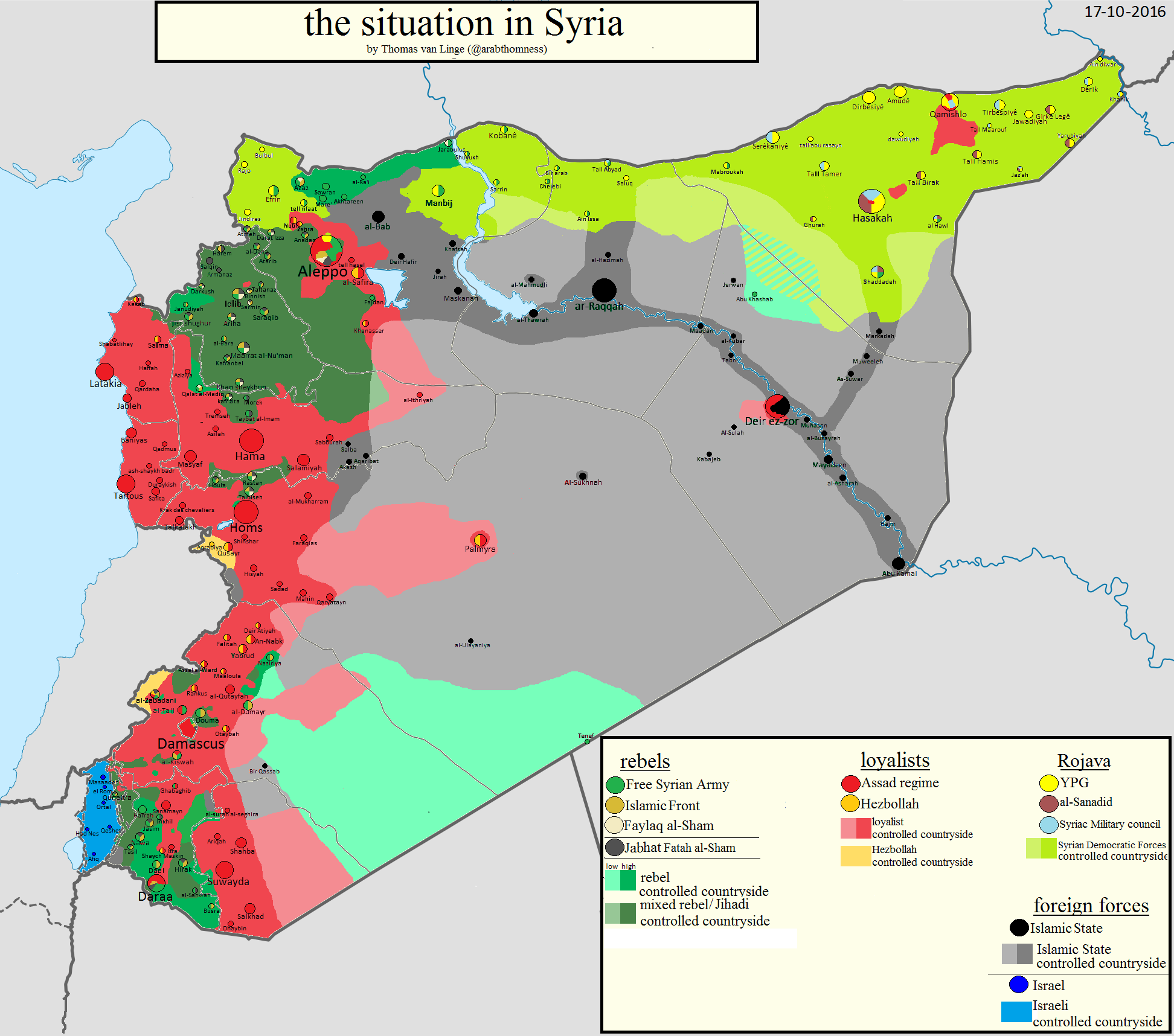 2000px-syria13