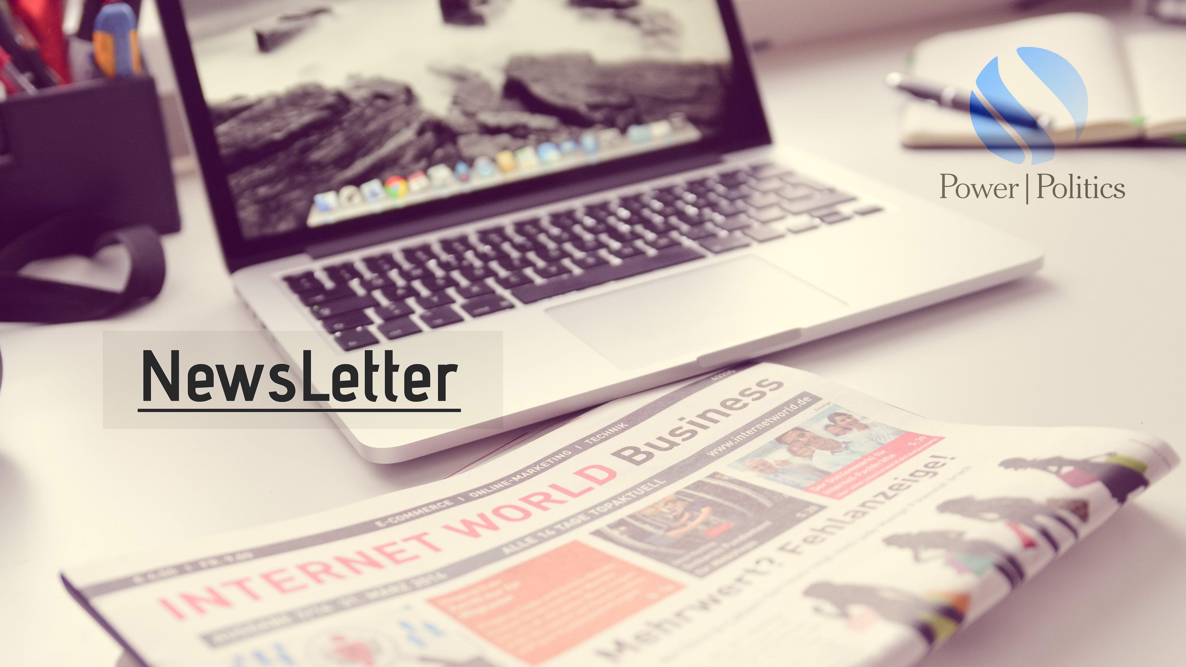 /newsletter