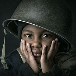 child-soldiers_250x250