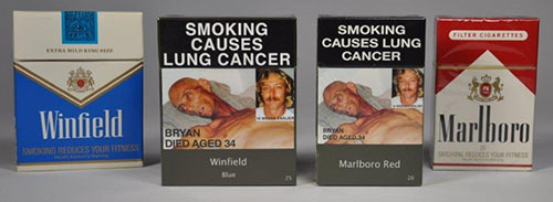 comparison-plain-packaging-vs-normal-packaging