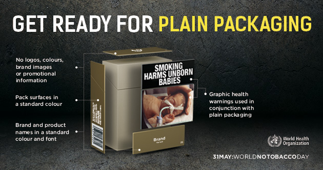 plain-packaging-who