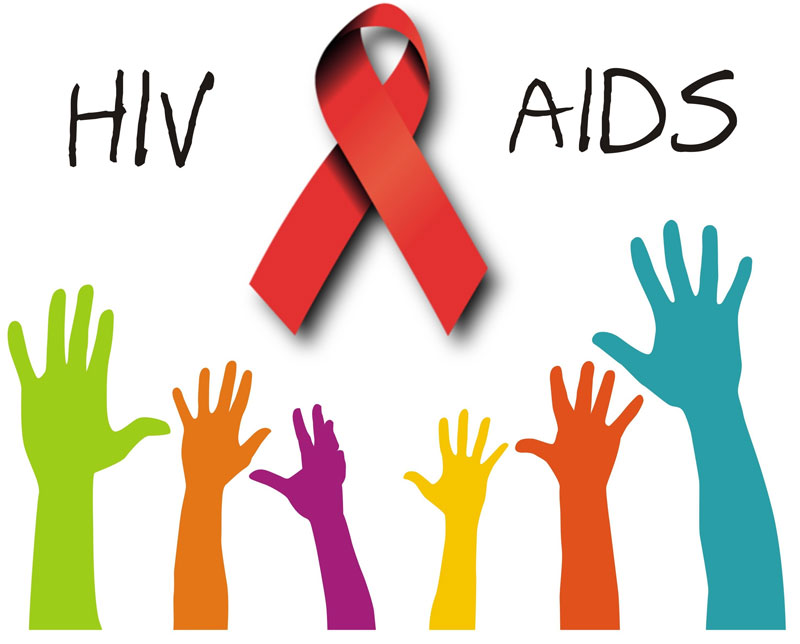 Accessed by: https://afcaidsunitedblog.wordpress.com/hivaids/