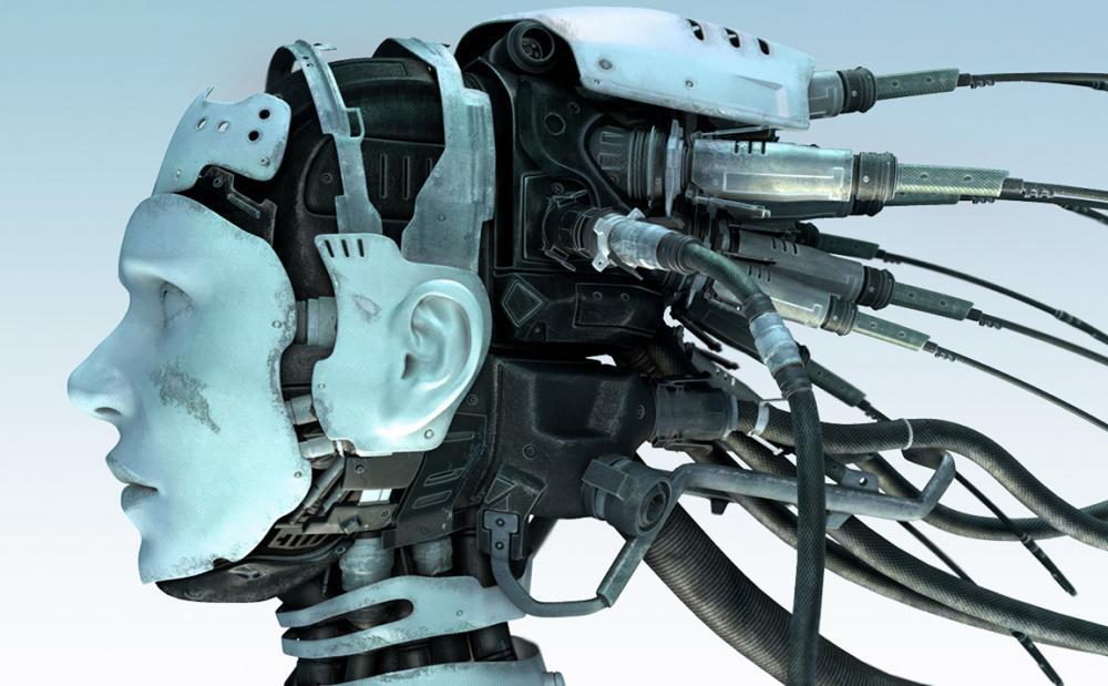Αποτέλεσμα εικόνας για Τεχνητή Νοημοσύνη Artificial Intelligence