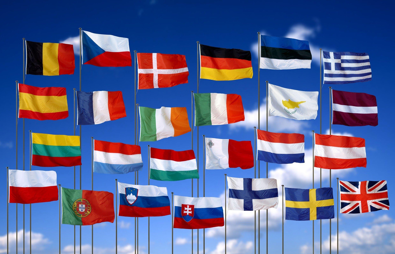 Αποτέλεσμα εικόνας για συνθήκη για Σύνταγμα ΕΕ
