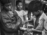 Πόλεμος κατά των Ναρκωτικών: ο αντίκτυπος στα δικαιώματα του παιδιού